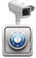 surveillancce_assets